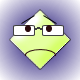 2d character creator software