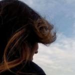 avatar for Valeria Viero