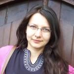 Author vasylyna