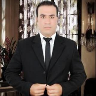 elhoutawad