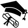 حل تطبيقات كتاب التربية الأسرية للصف الرابع أبتدائي كامل المنهج الفصل الأول لعام 1436 ـ 1437هـ