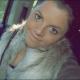 Rebekka Fylling