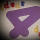 Ideas4Dads