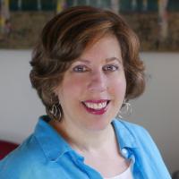 Jennifer Kogan, LICSW