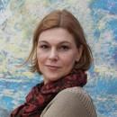 Марианна Баконина