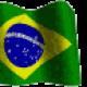 Jose Andre da Costa Ferreira Neto
