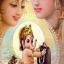 Kul Bhushan Singhal