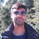 Dev pandey