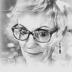 Bernadette GILBERT