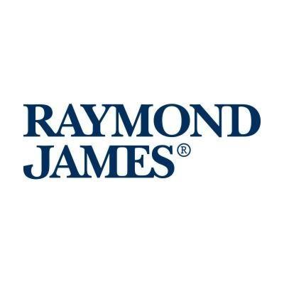 Raymond James Contributor