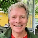 Rob Lieblein