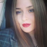 Ioana-Larisa LAZĂR