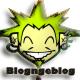 blogngeblog - belajar ngeblog di sini tempatnya