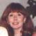 Donna Goode
