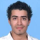 Ayoub Faouzi