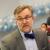 Espen Andersen's avatar