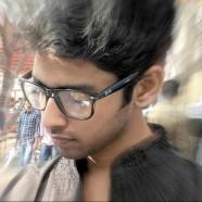 Sayeem Shams