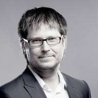 Илья Латышев
