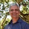 Kam Bansal, Dir. of Engineering