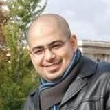 Ahmed MEDAGHRI ALAOUI