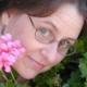 Barbara Martin (@Reptitude)
