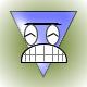 Merodium