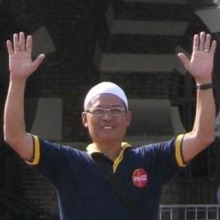 Sugiyantomendung.com