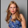 Lynne Ulevich, PA-C