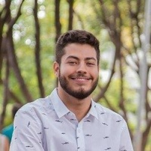 Daniel Matos