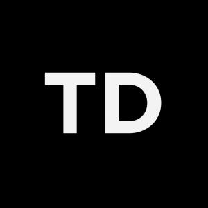 TDprecastTD
