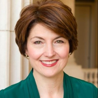 Rep. Cathy McMorris Rodgers Gravatar