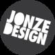 Jonze