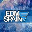 EDMSpain
