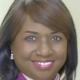 Dr. Inetta Jenkins Cooper