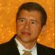 Nicolas Solano