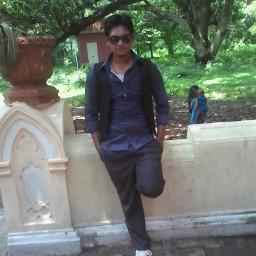 jahangiralam758101