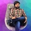 shubham gautam