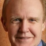 Dr. Bill Dean