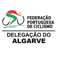 Ciclismo Algarve