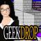 GeekDrop.com