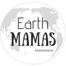 earthmamas