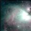 Galaxy613