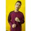 Cali dijo presente en Bogotá con El Grupo Niche avatar