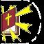 Evangelist Stephen Piersall
