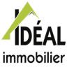 Idéal Immobilier