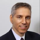 Oliver Herzfeld