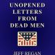Jeff Regan