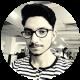 Search Engine Guruji