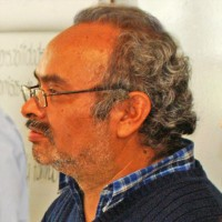 avatar for Alberto Armando Ponce Cortés