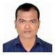 Mithun Chandra Majumder